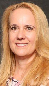 Diane Vermeulen : Director